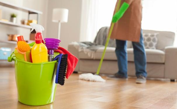 Особливості, види і переваги клінінгової чистки квартир